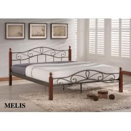 Кровать Melis / Мелис (180х200) Onder Mebli