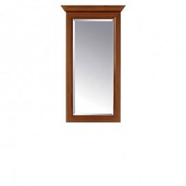 Зеркало NLUS 46 Стилиус БРВ