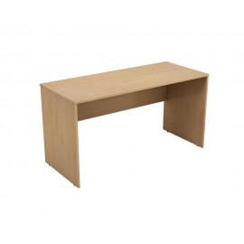 Стол письменный BZ104 (140) Базис Новый стиль