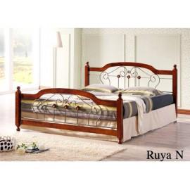 Кровать Ruya N / Руя (180х200) Onder Mebli