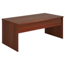 Стол письменный M118 (160) Мега Новый стиль