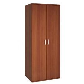 Шкаф для одежды М901 Мега Новый стиль