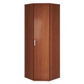 Шкаф для одежды угловой М921 Мега Новый стиль