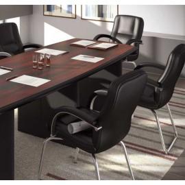 Стол для заседаний Вр.СЕ01 (260) Верона Новый стиль