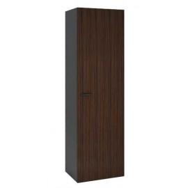 Шкаф для одежды Вр.Аа01 Верона Новый стиль