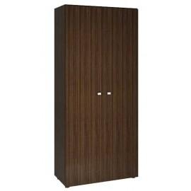 Шкаф для одежды П901 Премьер Новый стиль
