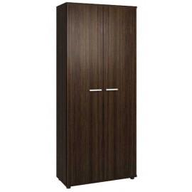 Шкаф для одежды Ф901 Флекс Новый стиль