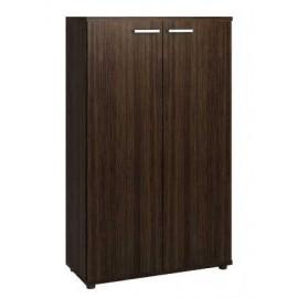 Шкаф для одежды Ф902 Флекс Новый стиль