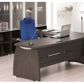 Секция мебельная Ф601 Флекс Новый стиль
