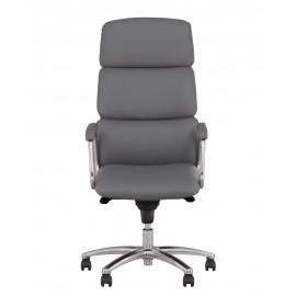 Кресло California steel Chrome / Калифорния (хром) Новый стиль