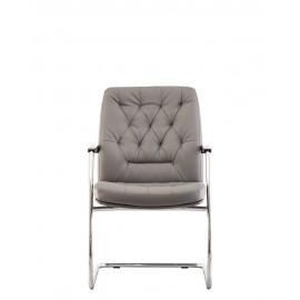 Кресло Chester steel CF / Честер Новый стиль