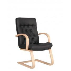 Кресло Fidel EX CF / Фидель Новый стиль