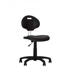 Кресло Laborant GTS (подъемно-поворотный) / Лаборант Новый стиль