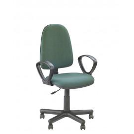 Кресло Perfect 10 GTP ERGO (Перманент-контакт) / Перфект Новый стиль