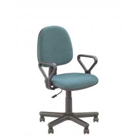 Кресло REGAL GTP ERGO NEW (Подъемно-поворотный) / Регал Новый стиль
