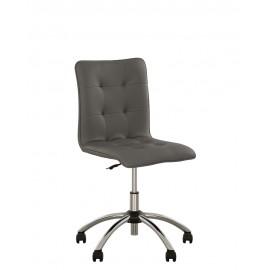 Кресло Malta GTS chrome (Подъемно-поворотный) / Мальта Новый стиль