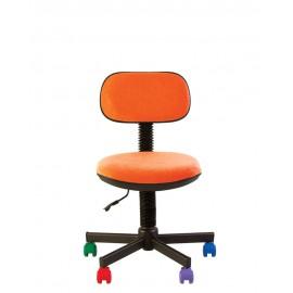 Детское кресло Bambo GTS (Подъёмно-поворотный) Новый стиль