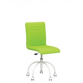 Детское кресло Roller GTS (Подъёмно-поворотный) Новый стиль