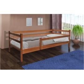 Кровать Соня Микс Мебель