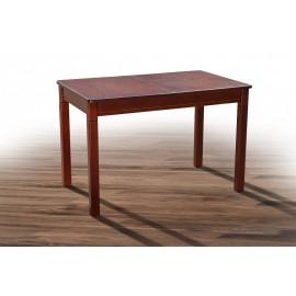 Обеденный раскладной стол Персей (бук) Микс Мебель