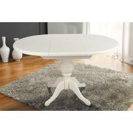 Обеденный раскладной стол Гермес (бук) Микс Мебель