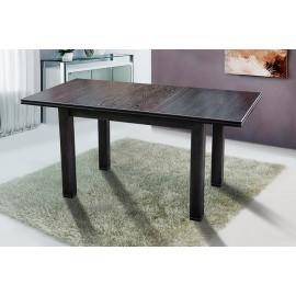Обеденный раскладной стол Петрос (бук) Микс Мебель