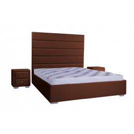 Кровать Титан Zevs-M