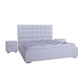 Кровать Турин Zevs-M