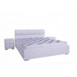 Кровать Барселона Zevs-M