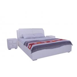 Кровать Калифорния Zevs-M