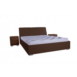 Кровать Релакс Zevs-M