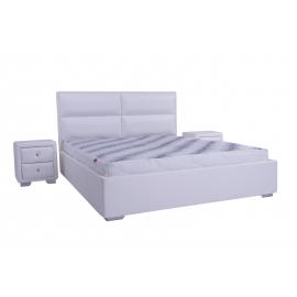 Кровать Камалия Zevs-M
