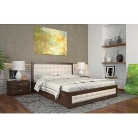 Кровать Рената Д с подъемным механизмом Arbor Drev