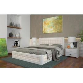 Кровать Рената М с подъемным механизмом Arbor Drev