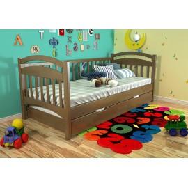 Кровать Алиса Arbor Drev
