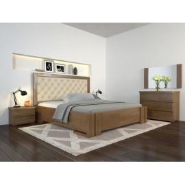 Кровать Амбер Arbor Drev