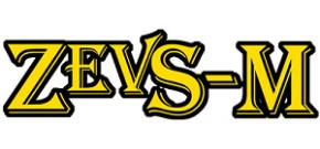 Zevs-M