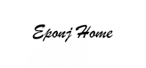 Eponj Home