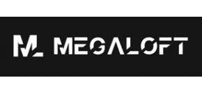 MasterTom